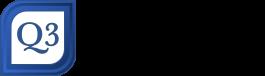 Q3 Fiduciary Logo